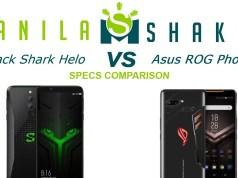 xiaomi-black-shark-helo-vs-asus-rog-phone-specs-comparison