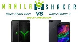 xiaomi-black-shark-helo-vs-razer-phone-2-specs-comparison