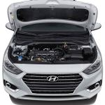 2018-Hyundai-Accent-1.6-GDI-CRDi-engine-launch-release-ph