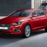 2019-Hyundai-Accent-Hatchback-5-door