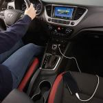 2018-Hyundai-Accent-Interior-Design-Photos-PH3