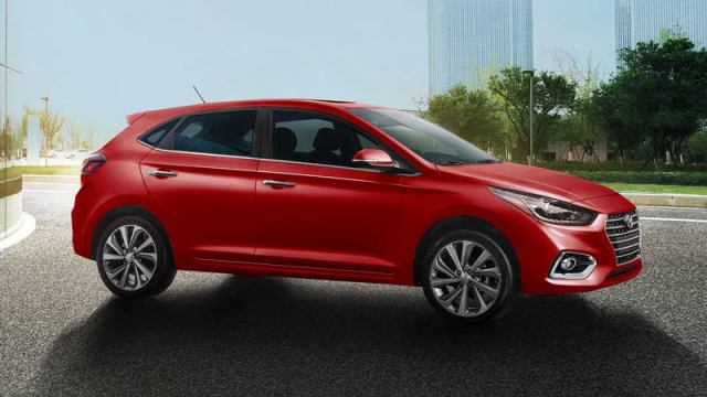2018-Hyundai-Accent-Official-PH-launch-price-release-3