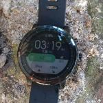 Amazfit-2-Stratos-Review-LCD-Display-passive-standby-