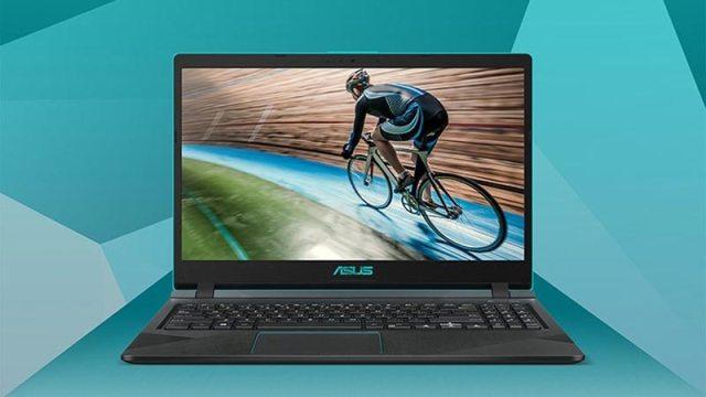 Asux-X560-gaming-notebook-intel-quad-nvidia-gtx-1050-graphics