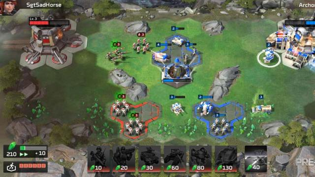 Command-and-Conquer-Red-Alert-4K-mobile-android-ios-iphone-game