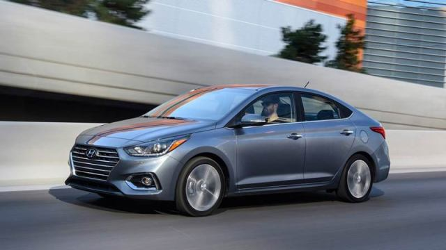Hyundai-Accent-2018-Sedan-4-door-Official-PH-Launch