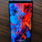 samsung-galaxy-note-9-2-months-after-the-hype