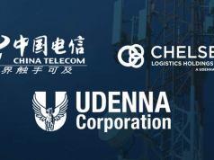 Mislatel-Telecom-Network-Philippines