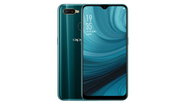 Oppo-A7-Official-Philippines-2018-Price-Launch