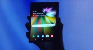 Samsung-Galaxy-F-Foldable-Flexible-Smartphone