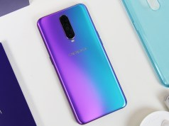 oppo-beats-samsung-as-number-one-smartphone-brand-in-the-philippines