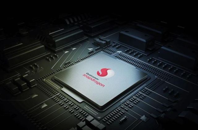 top-features-of-snapdragon-8150-soc