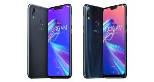 Asus-zenfone-max-m2-max-pro-m2-official-launch-photo-