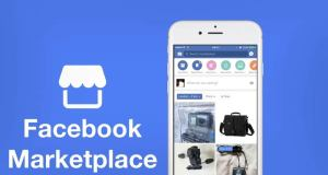 Facebook-marketplace-manila-philippines