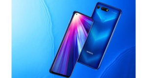 Honor-V20-Official-Price-Specs-Available-Philippines