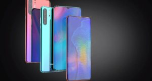 Huawei-P30-Official-Image-Leak-PH-Specs-Price