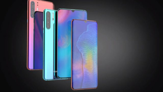 Huawei-P30-Official-Image-Leak-PH-Specs-Price