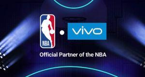 NBA-vivo-philippines