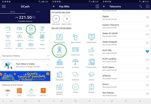 PLDT-Home-Fiber-DSL-phone-Globe-Gcash-Payment--how-to-guide