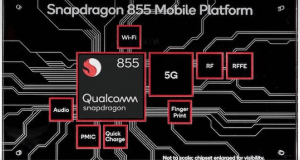 5-things-to-get-excited-about-the-snapdragon-855