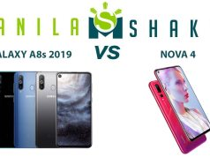 Samsung-Galaxy-A8s-vs-Huawei-Nova-4-specs-comparison-ph