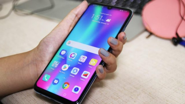 Honor-10-Lite-Philippines-Official-Review-Available