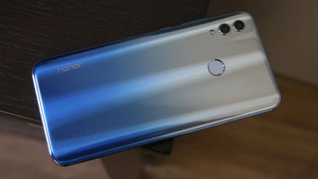 Huawei-Honor-10-Lite-official-ph-price-availble-review