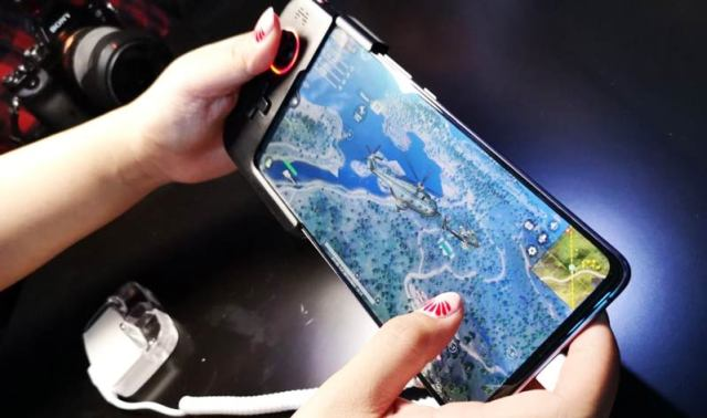 Huawei-Mate-20-X-global-version-available-ph-price