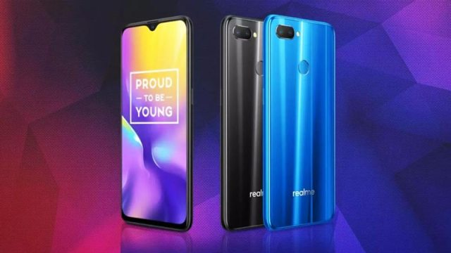 Realme-3-48MP-camera-specs-launch-ph