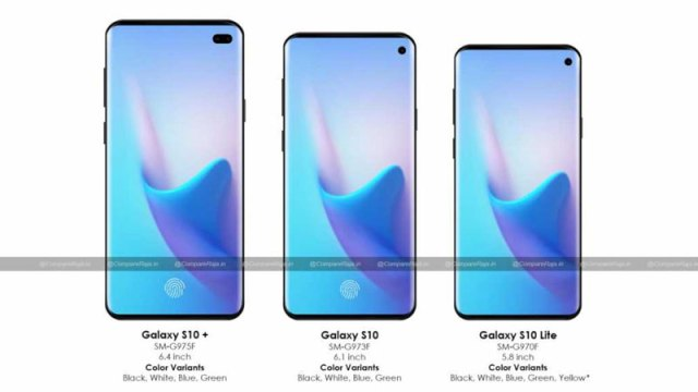 Samsung-Galaxy-S10-full-specs-models-variants-official-ph-price
