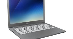 samsung-notebook-flash-for-students-starts-at-php18-5k