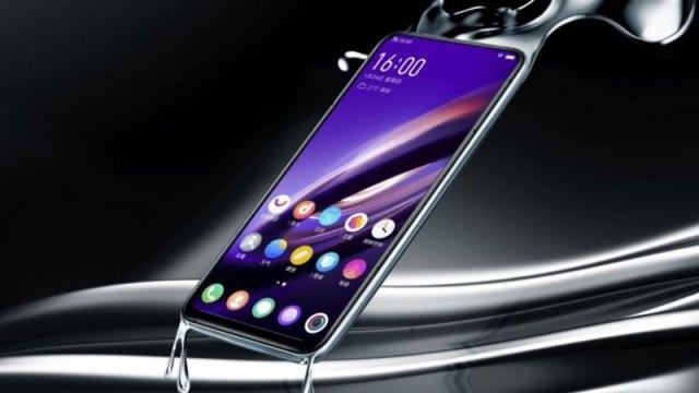 Vivo-Apex-2019-Button-Less-Phone-Official-Image-Ph