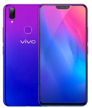 Vivo-Y89-official-photo