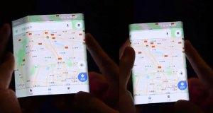 Xiaomi-Mi-Foldable-Dual-2019-smartphone-hybrid