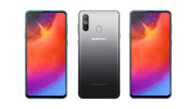 samsung-galaxy-a9-pro-2019-official-ph-price-launch-image