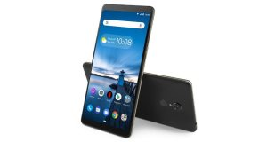 Lenovo-Tab-V7-smartphone-tablet-philippines-price-specs-availability