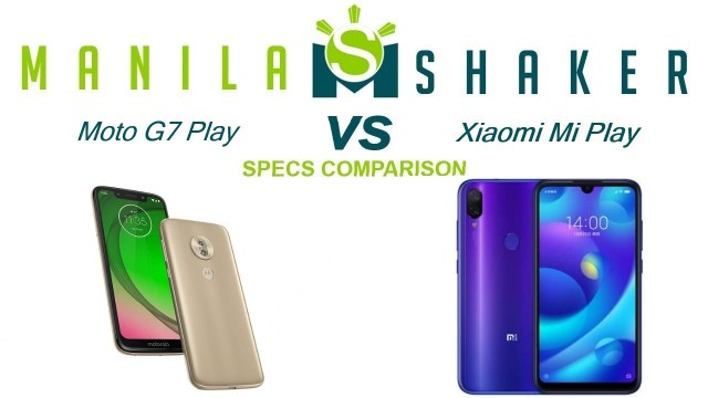 moto-g7-play-vs-xiaomi-mi-play-specs-comparison-guess-who-just-got-played