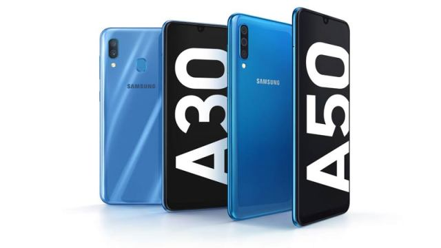 Samsung-Galaxy-A30-Galaxy-A50-Official-Price-Specs-Availability-Philippines