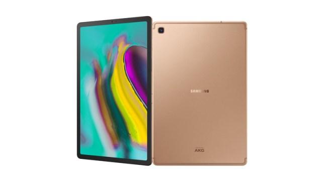 Samsung-Galaxy-Tab-S5e-Philippines