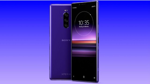 Sony-Xperia-1-official-ph