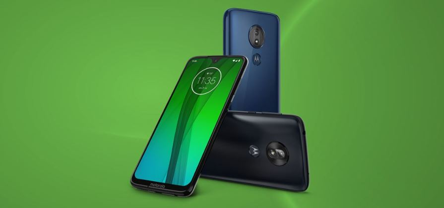 moto-g7-and-g7-plus-goes-official-starts-at-p22k
