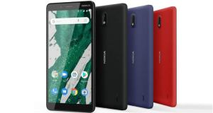 nokia-1-plus-2019-philippines-price-release-specs