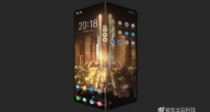 vivo-iqoo-foldable-phone-ph-official