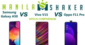 galaxy-a50-vs-vivo-v15-vs-oppo-f11-pro-which-is-the-best-php18k-phone