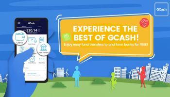 How to Pay PLDT Home Fiber or DSL bills thru Gcash