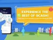 Globe-Gcash-Guide-How-to-send-deposit-money-bank-account-philippines