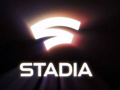 when-is-google-stadia-coming-to-philippines