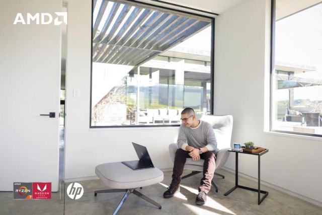 HP-Envy-x360-ryzen-amd-review-philippines-3