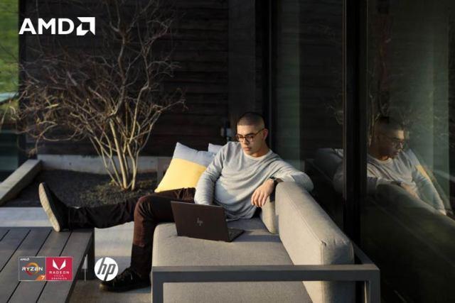 HP-Envy-x360-ryzen-amd-review-philippines-4