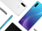 huawei-nova-4e-aka-p30-lite-ditches-punch-hole-for-triple-camera-at-php16k